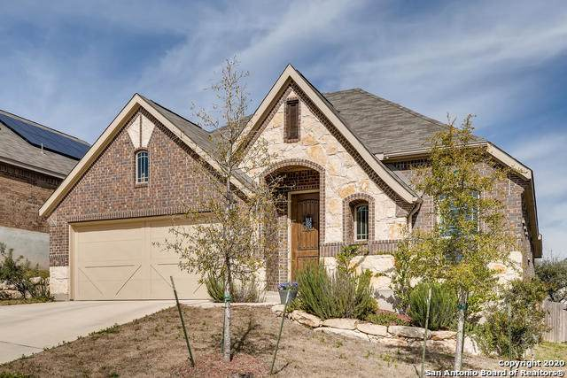 27918 Dana Creek Drive, Boerne, TX 78015 (MLS #1445799) :: Neal & Neal Team
