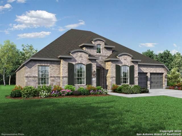 13118 Hallie Dawn, Schertz, TX 78154 (MLS #1445859) :: Alexis Weigand Real Estate Group