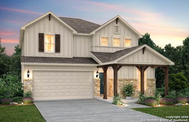 6312 Tarrant Hill, Schertz, TX 78108 (MLS #1445962) :: Carolina Garcia Real Estate Group