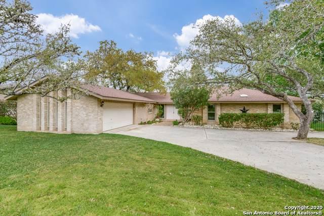 209 Robledo Verde St, San Antonio, TX 78232 (MLS #1446052) :: ForSaleSanAntonioHomes.com