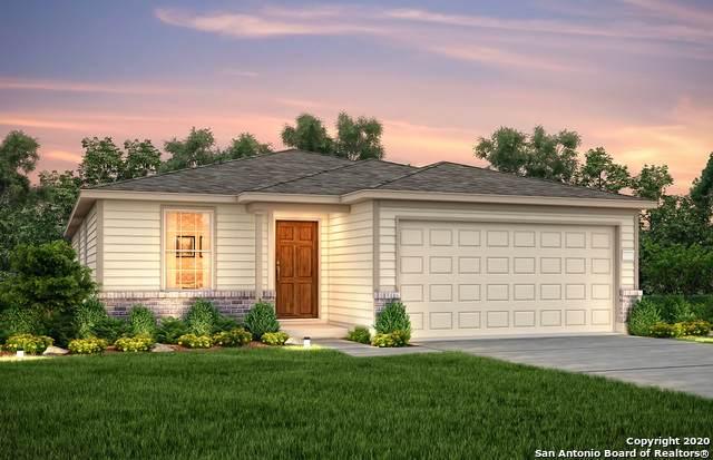 10747 Balmorhea, San Antonio, TX 78252 (MLS #1446270) :: ForSaleSanAntonioHomes.com