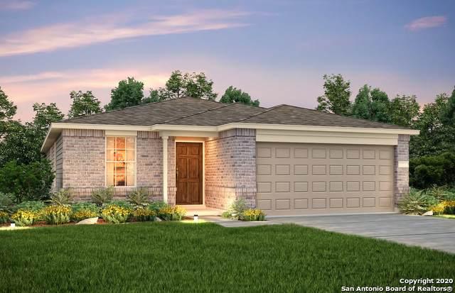 10735 Balmorhea, San Antonio, TX 78252 (MLS #1446272) :: ForSaleSanAntonioHomes.com