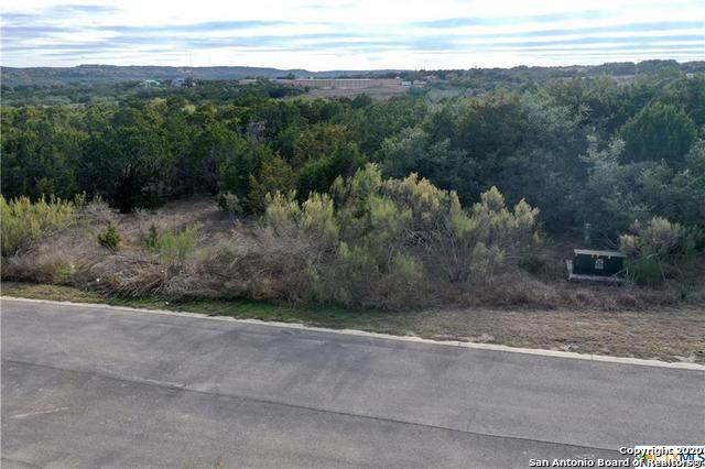LOT 262 Ensenada Dr, Canyon Lake, TX 78133 (MLS #1446401) :: Alexis Weigand Real Estate Group