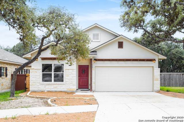 119 Dover Downs, Boerne, TX 78006 (MLS #1446453) :: Neal & Neal Team