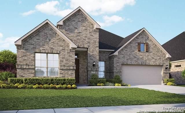 294 Woods Of Boerne Blvd, Boerne, TX 78006 (MLS #1446551) :: The Gradiz Group
