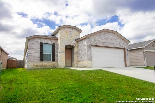 24207 Invitation Oak, San Antonio, TX 78261 (MLS #1446634) :: The Glover Homes & Land Group