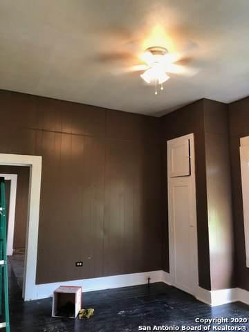 117 Koehler Ct, San Antonio, TX 78223 (MLS #1446759) :: Alexis Weigand Real Estate Group