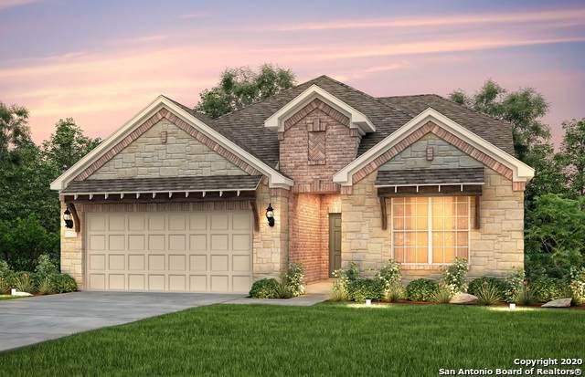 7659 Pecos Ridge, Boerne, TX 78015 (MLS #1446772) :: Neal & Neal Team