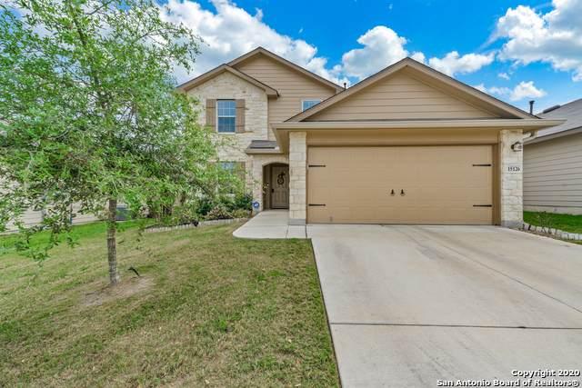 15126 Cinnamon Teal, San Antonio, TX 78253 (MLS #1446801) :: Tom White Group