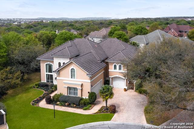 24707 Covent Garden, San Antonio, TX 78257 (MLS #1446870) :: Neal & Neal Team