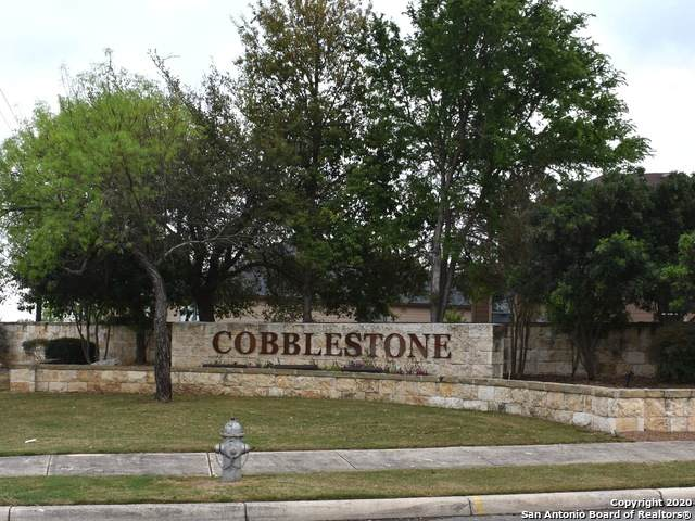 7751 Robert Mondavi, San Antonio, TX 78253 (MLS #1446932) :: The Glover Homes & Land Group
