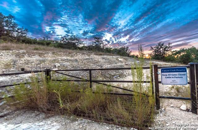 2040 Park Road 37, Helotes, TX 78023 (MLS #1446945) :: The Mullen Group | RE/MAX Access