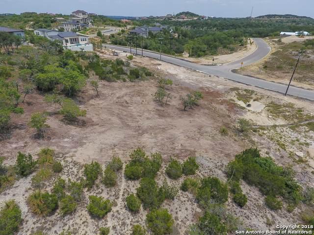 0000 Edens Canyon, San Antonio, TX 78255 (MLS #1446990) :: Vivid Realty