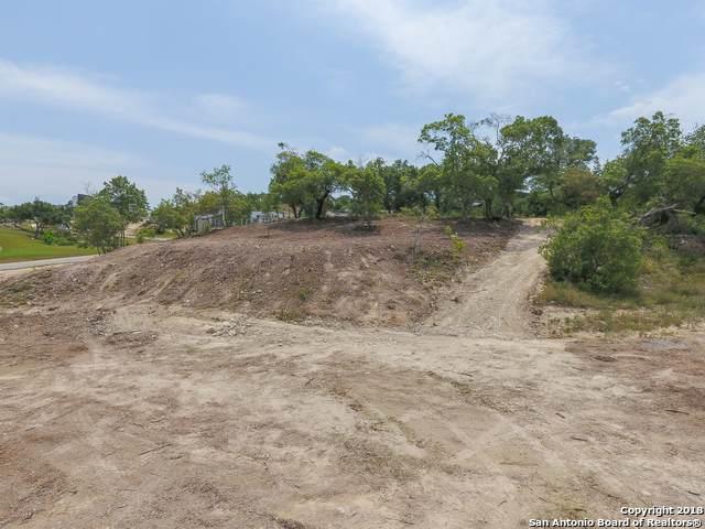 0000 Edens Ridge, San Antonio, TX 78255 (MLS #1446992) :: Vivid Realty