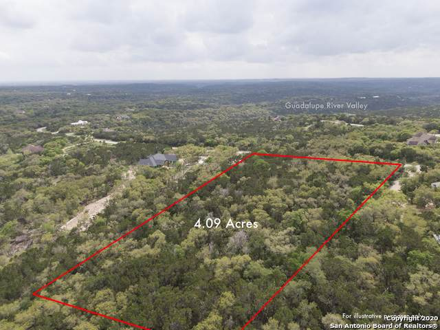 337 Ash Juniper Dr, New Braunfels, TX 78132 (MLS #1447049) :: Carolina Garcia Real Estate Group
