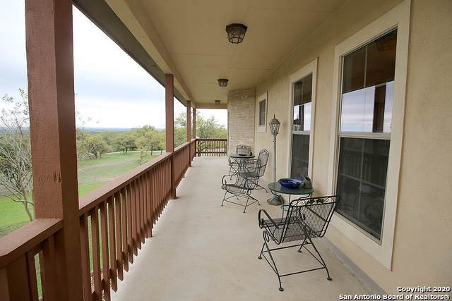 439 Thoroughbred Ln, Spring Branch, TX 78070 (MLS #1447123) :: BHGRE HomeCity San Antonio