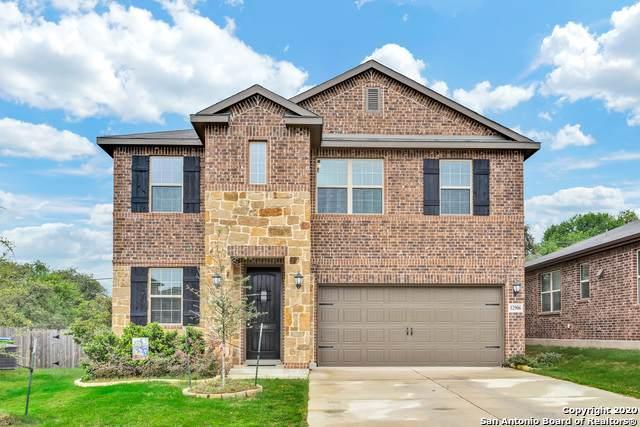 12906 Renley Crest, San Antonio, TX 78253 (MLS #1447165) :: Vivid Realty