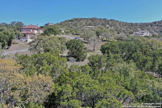 1013 El Capitan Trail, Canyon Lake, TX 78133 (#1447182) :: The Perry Henderson Group at Berkshire Hathaway Texas Realty