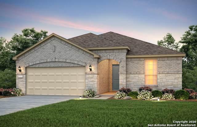13122 River Station, San Antonio, TX 78253 (MLS #1447230) :: Vivid Realty