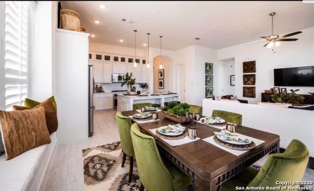 12024 Jones Ranch, San Antonio, TX 78254 (#1447320) :: The Perry Henderson Group at Berkshire Hathaway Texas Realty