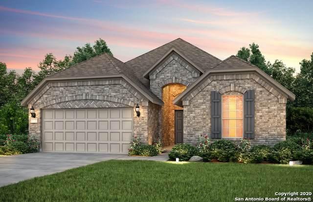 10302 Coyote Run, San Antonio, TX 78254 (#1447370) :: The Perry Henderson Group at Berkshire Hathaway Texas Realty