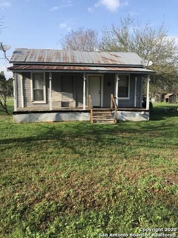 194 Mckinley Rd, Seguin, TX 78155 (MLS #1447713) :: Maverick
