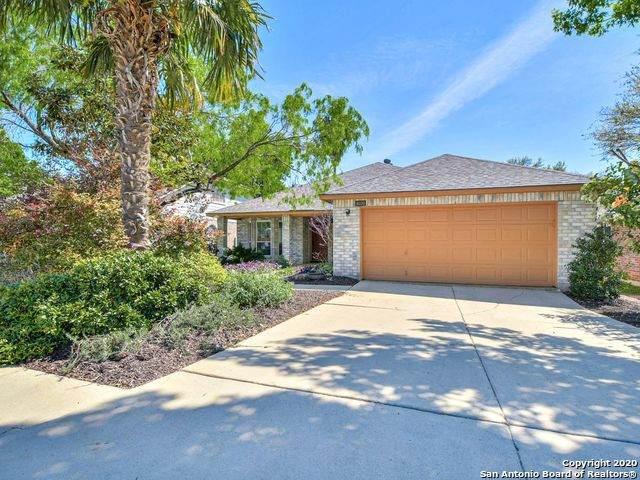 6030 Elk Vly, San Antonio, TX 78249 (MLS #1447798) :: Vivid Realty