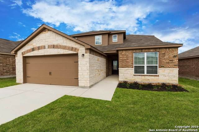 6307 Juniper View, New Braunfels, TX 78132 (MLS #1447808) :: Neal & Neal Team