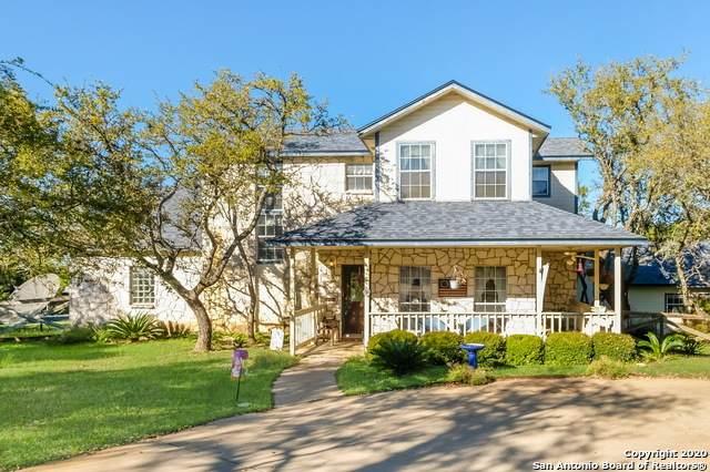 27134 Harmony Hills, San Antonio, TX 78260 (MLS #1447850) :: ForSaleSanAntonioHomes.com