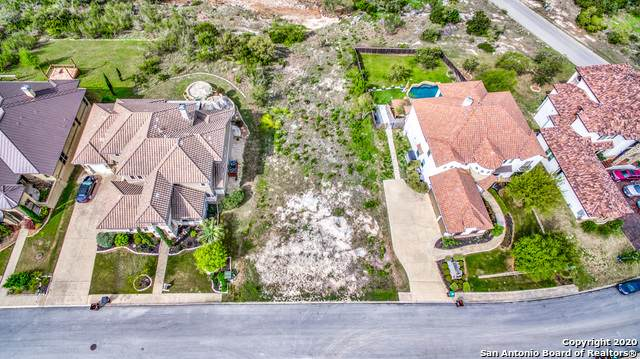 18035 Granite Hill Dr, San Antonio, TX 78255 (MLS #1447886) :: EXP Realty