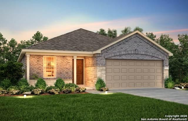 452 Holly Bush, New Braunfels, TX 78130 (MLS #1447892) :: Vivid Realty