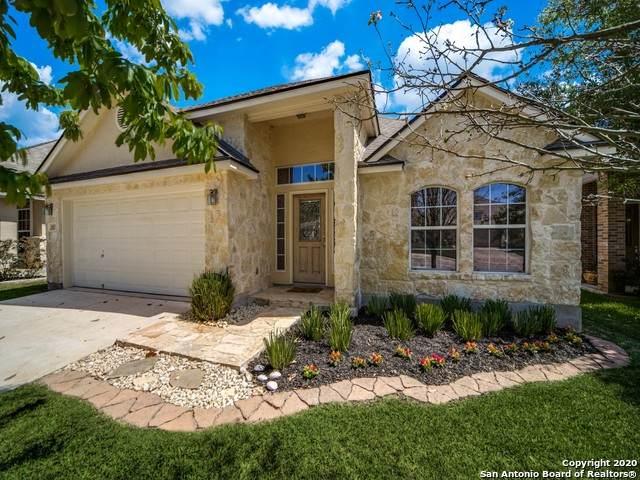 24426 Buck Creek, San Antonio, TX 78255 (MLS #1447977) :: Neal & Neal Team