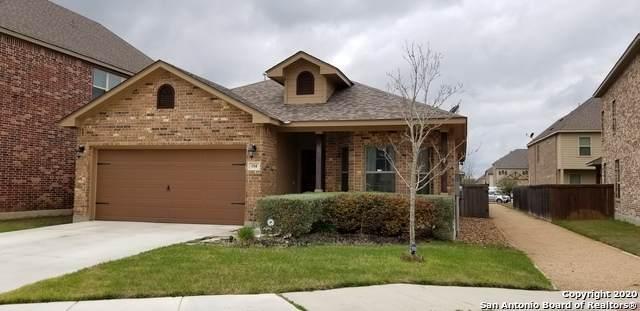114 Del Mar Rd, Boerne, TX 78006 (MLS #1447987) :: Neal & Neal Team