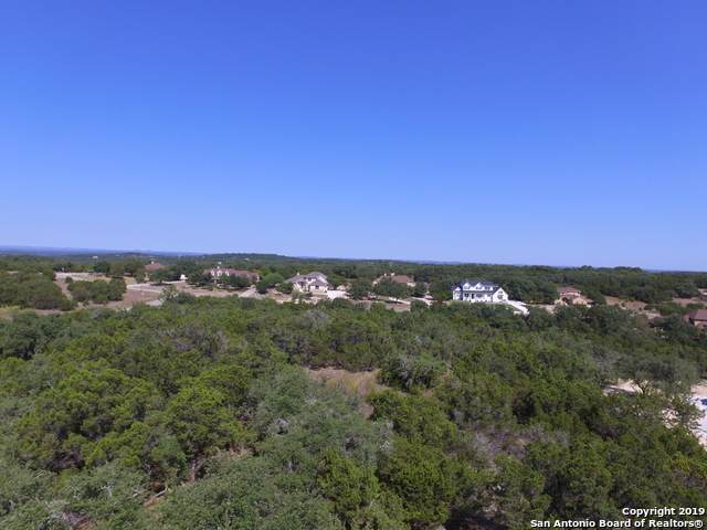 1848 Rush Creek, Canyon Lake, TX 78133 (MLS #1448007) :: Carolina Garcia Real Estate Group