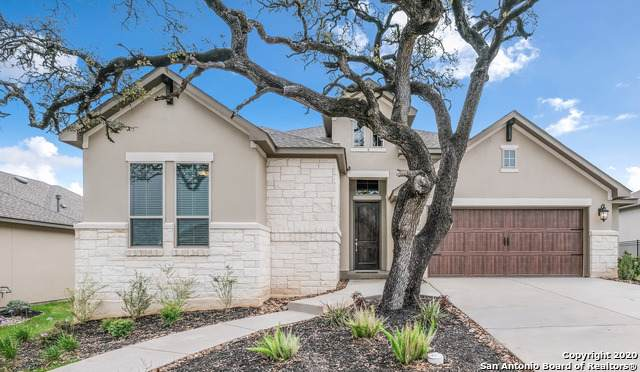 117 Cool Rock, Boerne, TX 78006 (MLS #1448026) :: Vivid Realty