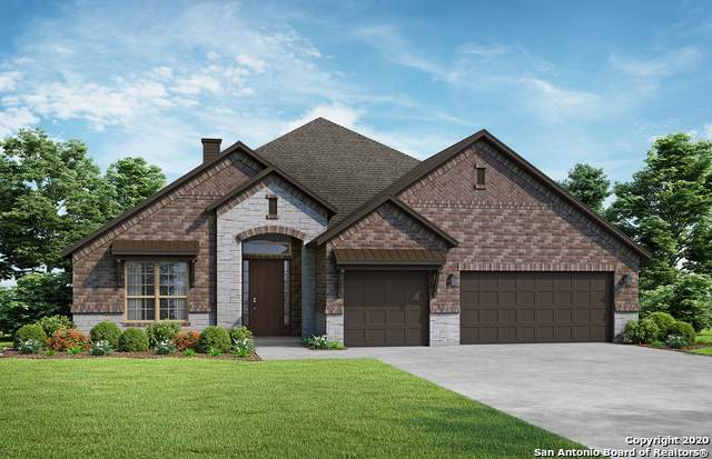 106 Indigo Bend, Boerne, TX 78253 (MLS #1448046) :: The Mullen Group | RE/MAX Access