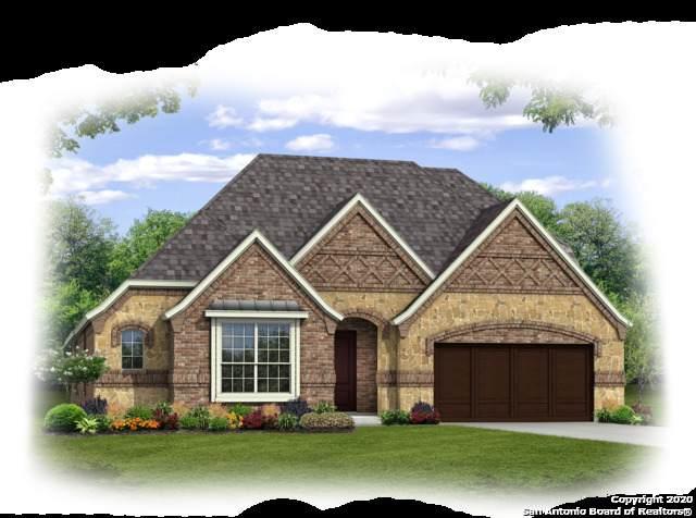 108 Indigo Bend, Boerne, TX 78253 (MLS #1448074) :: The Mullen Group | RE/MAX Access