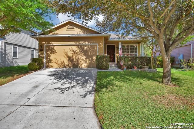 11731 Wayward Daisy, San Antonio, TX 78245 (MLS #1448120) :: ForSaleSanAntonioHomes.com