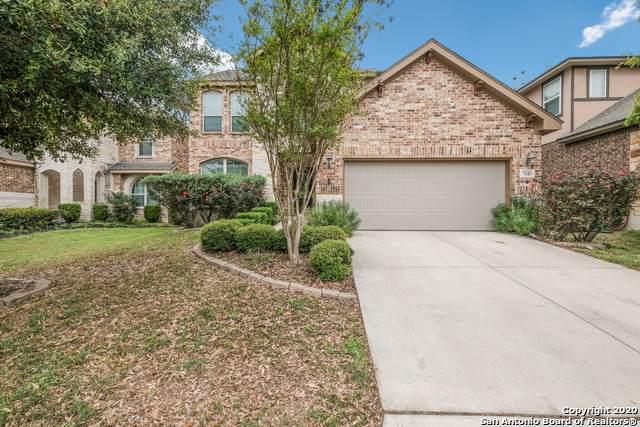 7643 Culebra Valley, San Antonio, TX 78254 (MLS #1448122) :: ForSaleSanAntonioHomes.com