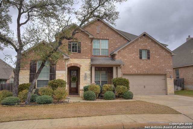 25715 Stormy Ridge, San Antonio, TX 78255 (MLS #1448177) :: ForSaleSanAntonioHomes.com