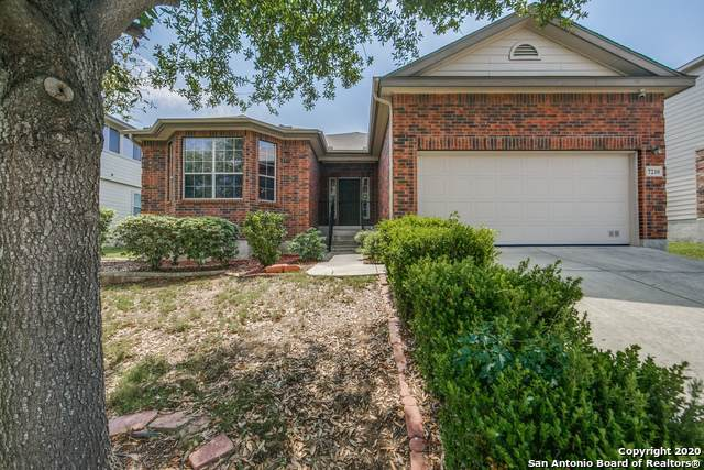 7210 Capricorn Way, Converse, TX 78109 (MLS #1448209) :: The Mullen Group   RE/MAX Access