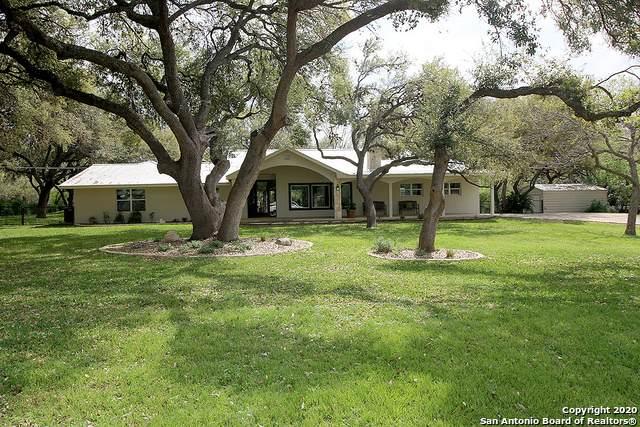 Address Not Published, San Antonio, TX 78240 (MLS #1448220) :: Santos and Sandberg