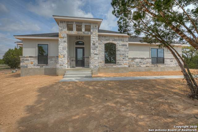 101 Freedom St, Fischer, TX 78623 (MLS #1448273) :: The Mullen Group | RE/MAX Access