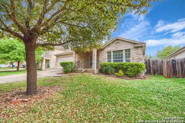2645 Dove Crossing Dr, New Braunfels, TX 78130 (MLS #1448291) :: Maverick