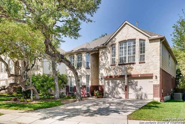 1207 Walkers Way, San Antonio, TX 78216 (MLS #1448324) :: ForSaleSanAntonioHomes.com