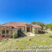 9218 Highlands Cove, Boerne, TX 78006 (MLS #1448336) :: Tom White Group
