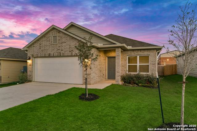 7132 Quater Moon, Converse, TX 78109 (MLS #1448385) :: The Mullen Group | RE/MAX Access
