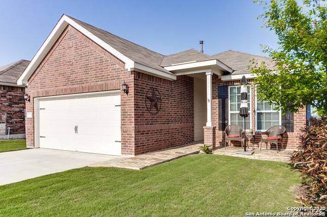 27314 Rio Bend, Boerne, TX 78015 (MLS #1448436) :: EXP Realty