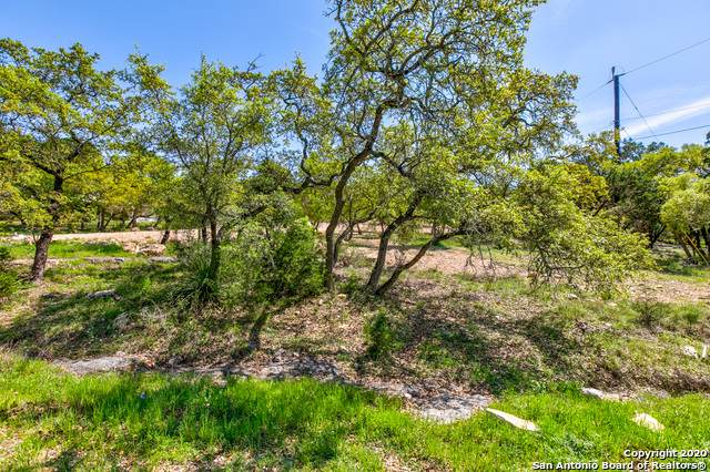 1190 Flagstone Dr, San Antonio, TX 78260 (MLS #1448438) :: REsource Realty