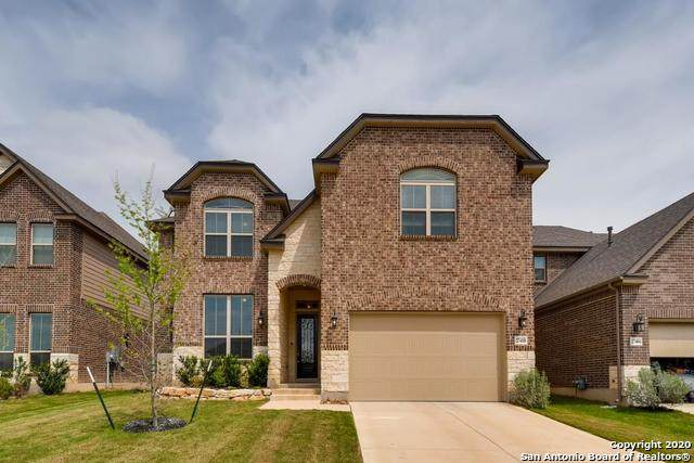 27410 Camellia Trace, Boerne, TX 78015 (MLS #1448446) :: Alexis Weigand Real Estate Group
